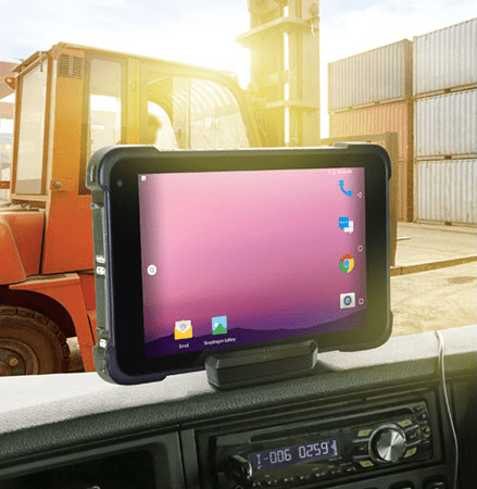 Tablets Mobilebase